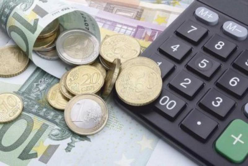 ANAF așteaptă contribuabilii și la Săveni, pentru lămurirea noii scheme de ajutor de stat