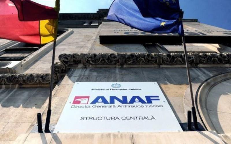 ANAF face anunțul: Sute de mii de români vor avea de câștigat