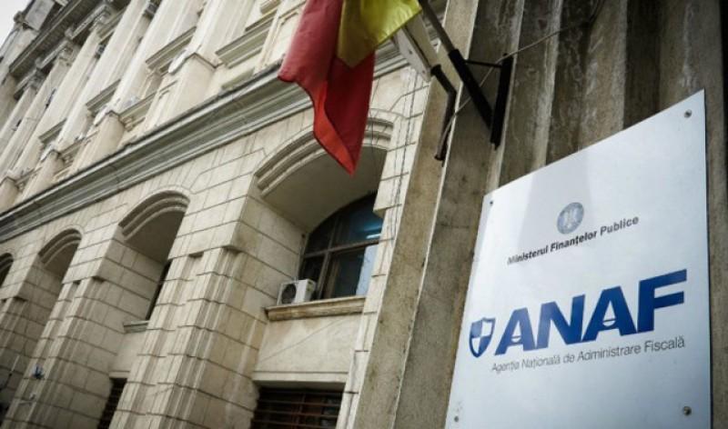 ANAF începe verificarea firmelor care au majorat prețurile pe perioada pandemiei