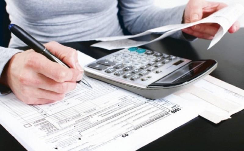 ANAF: Întâlnirile cu un inspectorii fiscali se pot programa și online