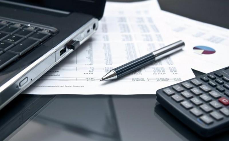 ANAF schimbă procedura de rambursare a TVA-ului! Noul proiect va fi gata în luna martie