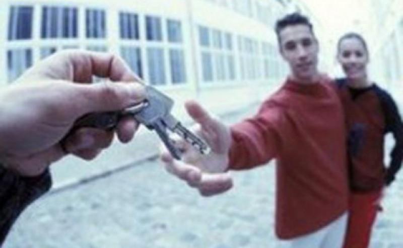 ANAF susține că nu face descinderi în apartamentele românilor