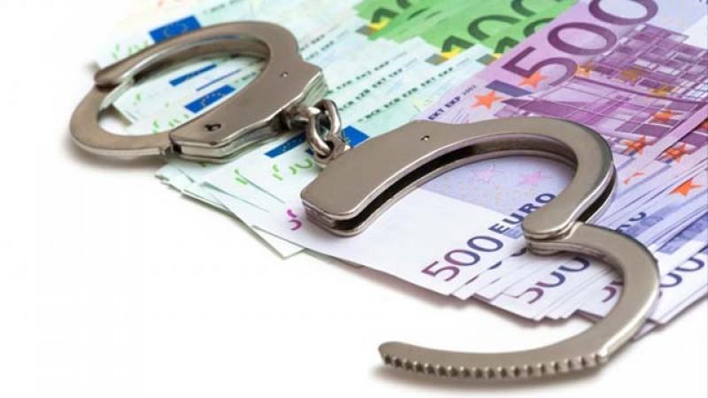 ANAF vrea să verifice apartamentele românilor pentru a combate… evaziunea fiscală