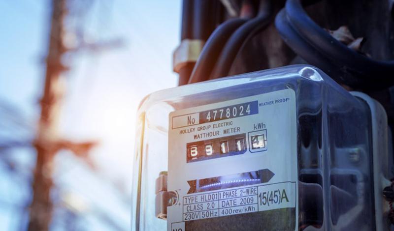 Analiză independentă: Facturile la energia electrică, mai mari cu până la 26% pentru luna ianuarie