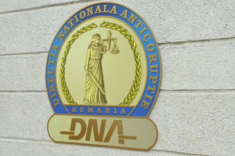 Anca Jurma, noul procuror șef interimar al DNA!