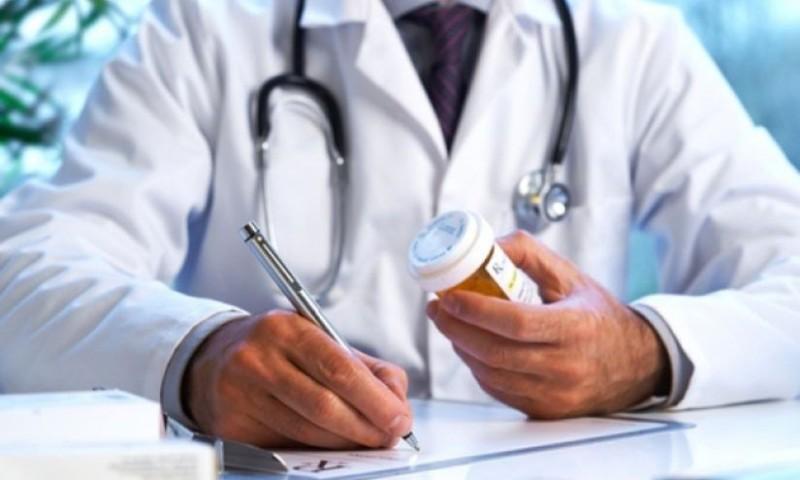 Ancheta in Sanatate dupa ce au fost majorate salariile medicilor cu 25 la sută