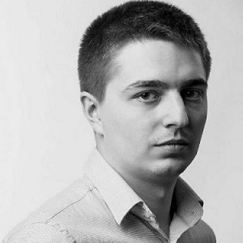 Andrei Avădănei: Pentru internautul din tine