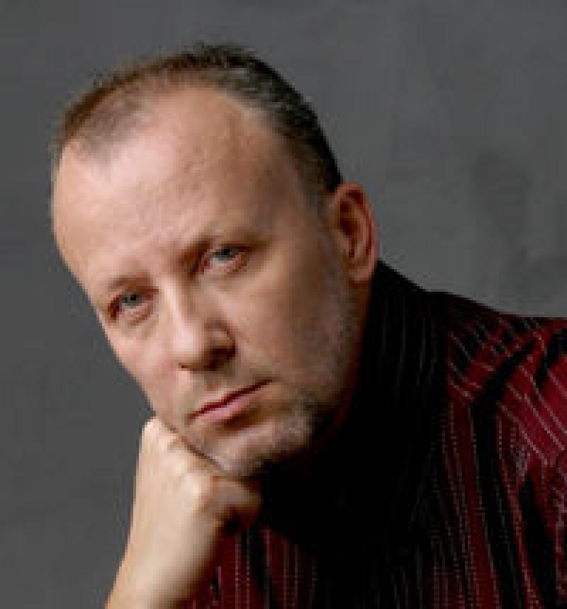Andrei Gheorghe demisioneaza din functia de consilier al lui Vladescu