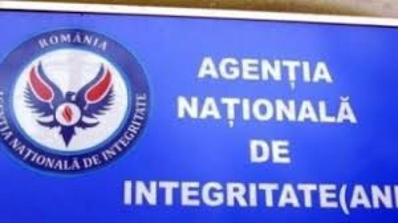Angajat al Direcției Agricole Botoșani, în vizorul Agenţiei Naţionale de Integritate!