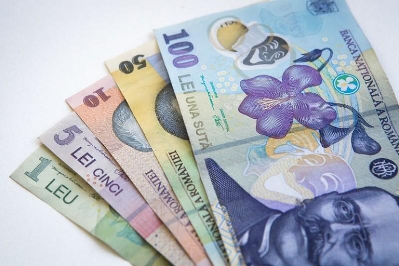 Angajații din România au câștigat anul trecut peste 57 miliarde euro, nivel record istoric!