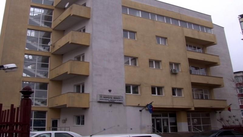 Angajaţii Inspectoratului Teritorial de Muncă și Inspecţiei Muncii își vor primi salariile