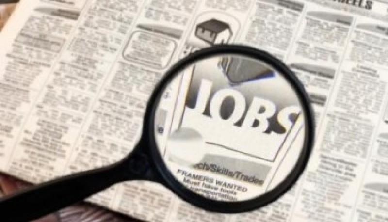 Angajatorii din Marea Britanie pun la dispoziție 150 de locuri de muncă!