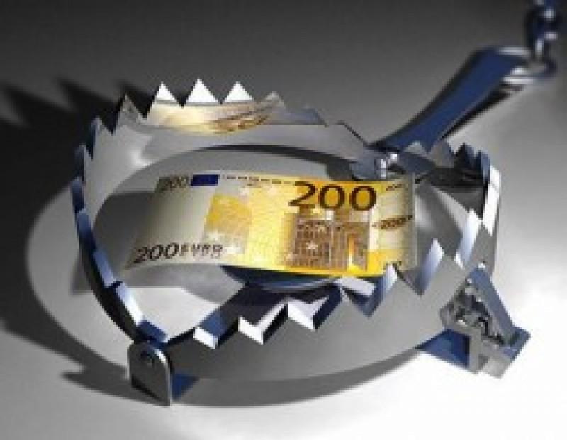Angajatorii scapa de plata contributiilor, dar vor fi obligati sa creasca salariile brute!