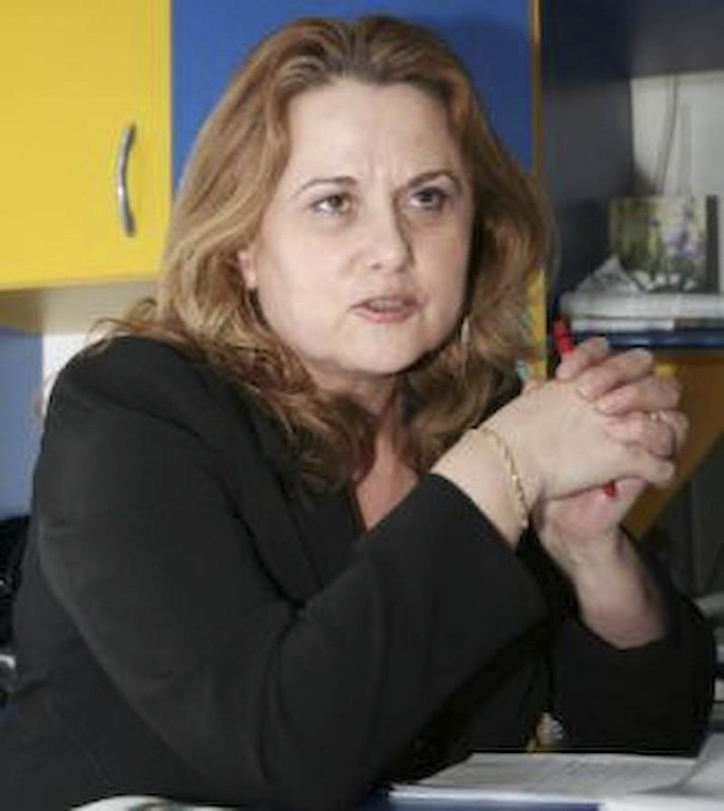 Angela Curelariu ar putea fi cercetata penal!