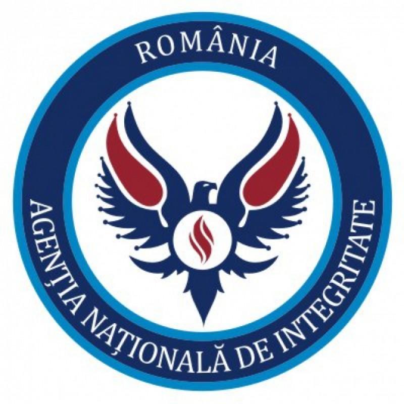 ANI a descoperit mai mulți aleși locali în incompatibilitate, unul dintre ei e din Botoșani!