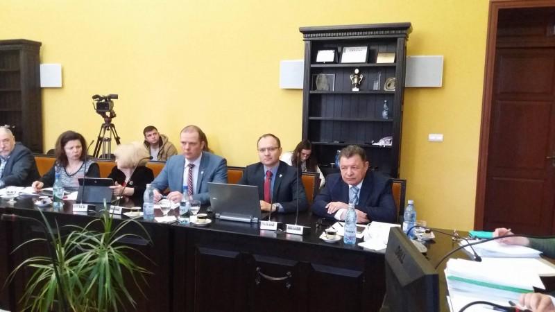 ANL vrea să construiască noi locuințe pe strada Grivița din municipiul Botoșani