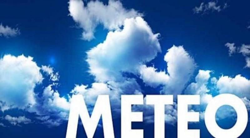 ANM: Cum va fi vremea în perioada următoare
