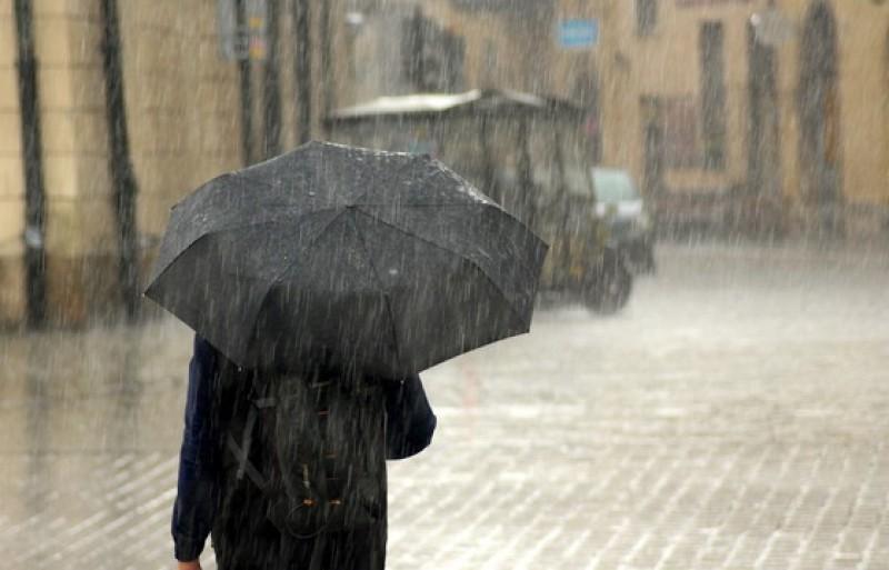 ANM: Vremea din această perioadă nu se încadrează într-un normal climatologic