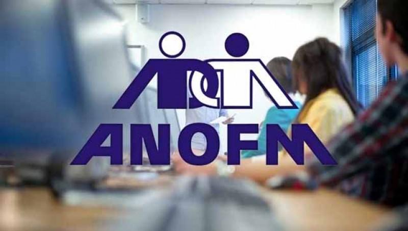 ANOFM se pregătește să înjumătățească documentele cerute patronilor pentru subvenții la angajare!