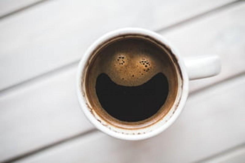 ANPC anunță controale la automatele de cafea. ANSVSA va autoriza funcționarea fiecărui apărat