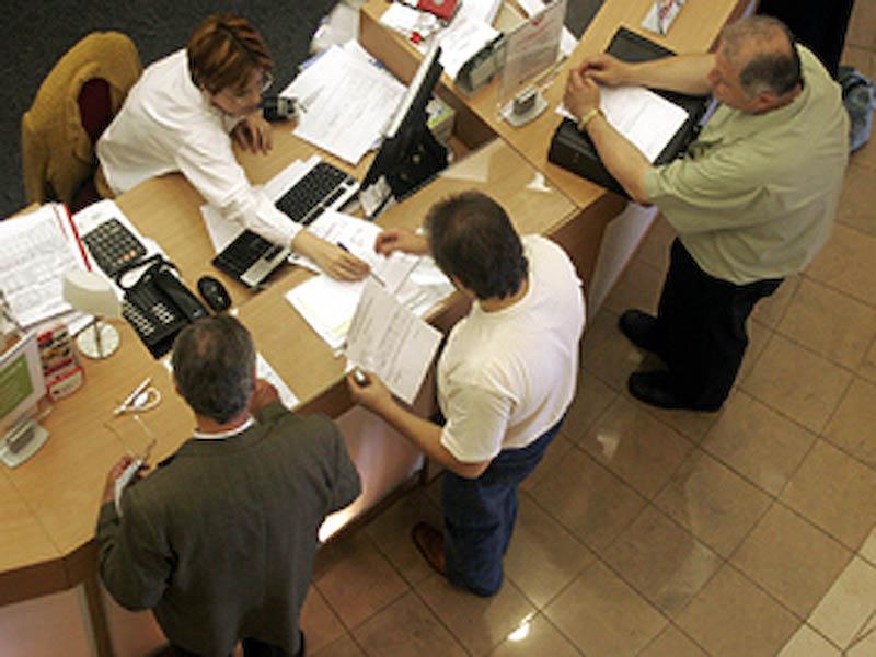 ANPC lanseaza www.bugetulfamiliei.ro!