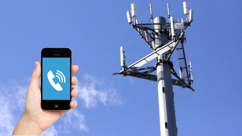 ANPC obligă un operator de telefonie mobilă pe care îl amendase cu 70.000 lei să înceteze practicile comerciale incorecte faţă de consumatori