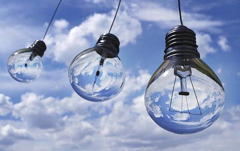 ANRE a deschis un call-center pentru cei care au nevoie de informații după liberalizarea prețurilor la energie