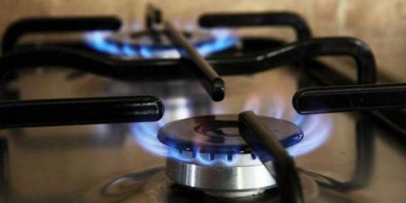 """ANRE are """"suspiciuni rezonabile"""" că vom rămâne la iarnă FĂRĂ GAZ în apartamente!"""