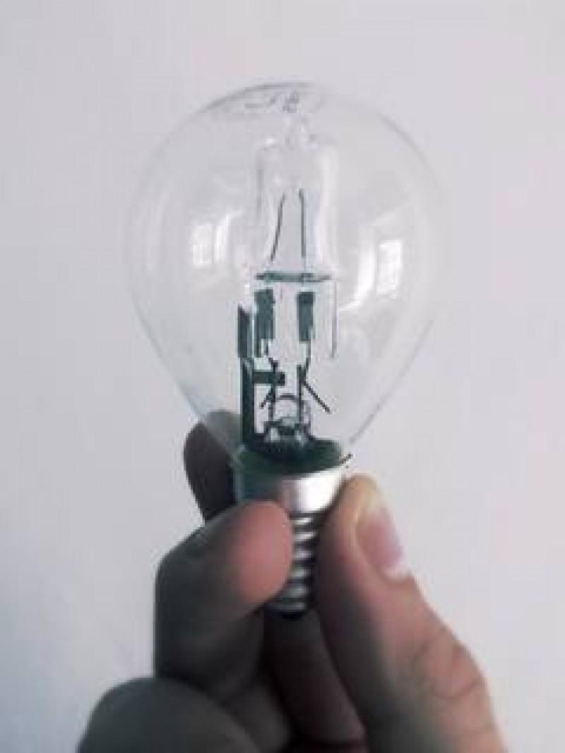 ANRE: Factura finală la energia electrică pentru populaţie va scădea cu 1,9 - 2% de la 1 ianuarie