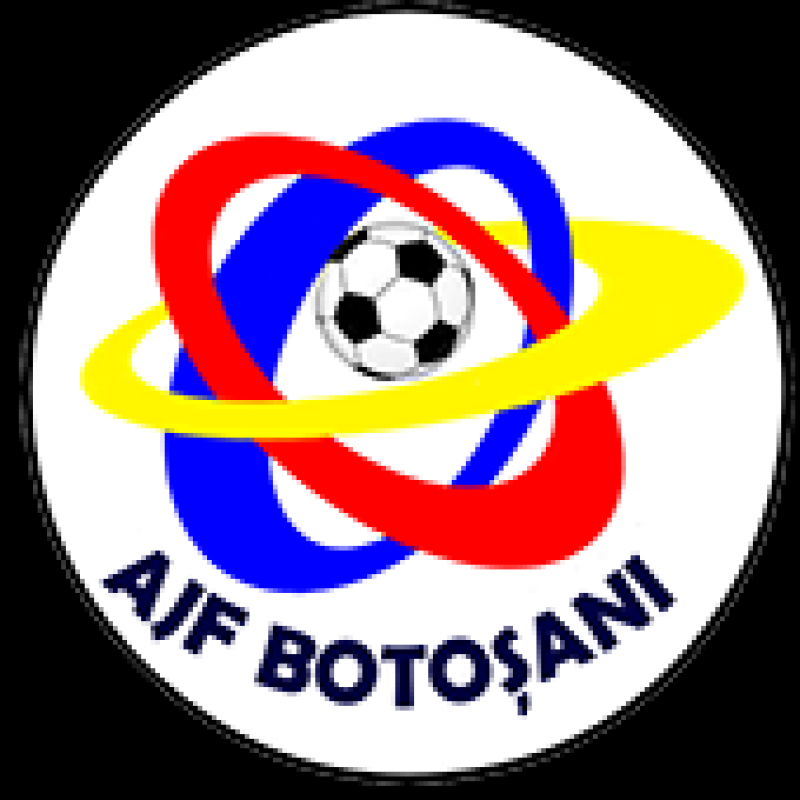 Antrenorii echipelor de Liga a IV-a si a V-a, invitati sa obtina LICENTA UEFA!