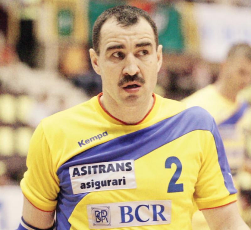 """Antrenorul Leonard Bibirig: """"Ne așteaptă o etapă dificilă, la Botoșani. Sunt mult mai competitivi"""""""