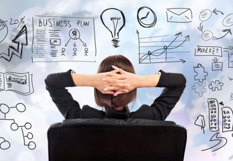 Antreprenorii moldoveni greșesc cu sufletul, cei ardeleni greșesc cu mintea! Cele 10 greşeli capitale