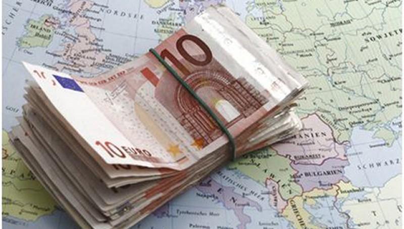 Anul trecut, românii din străinătate au trimis 3 miliarde de euro în țară! Suntem pe locul II în Europa, după portughezi!