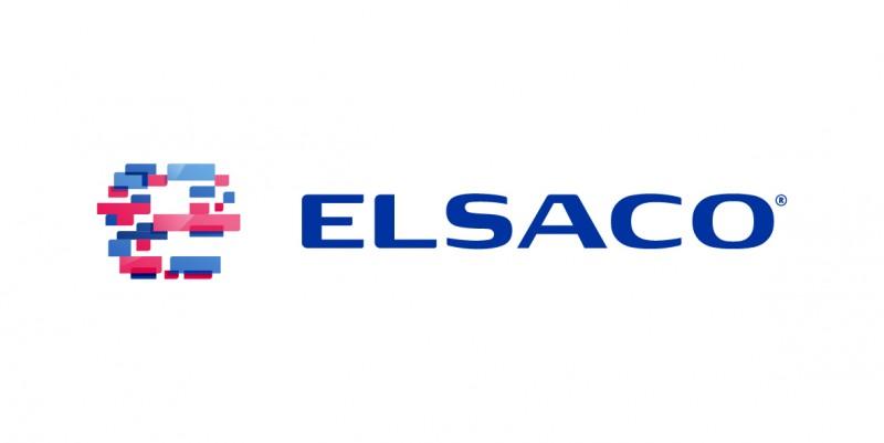Anunț de angajare Elsaco