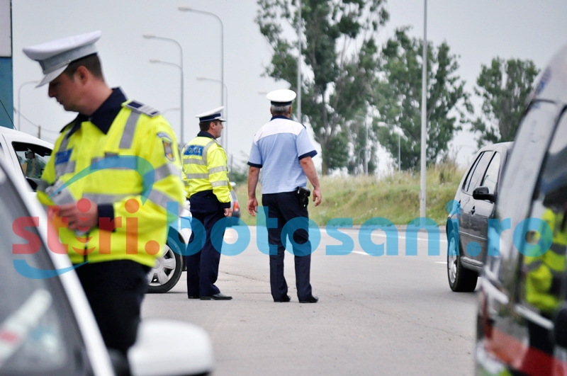 Anunţ de la Poliţia Română: Cum puteţi face dovada plăţii amenzii de circulaţie!