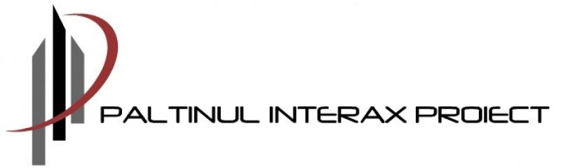 Anunț de presă LANSARE PROIECT Paltinul Interax Proiect