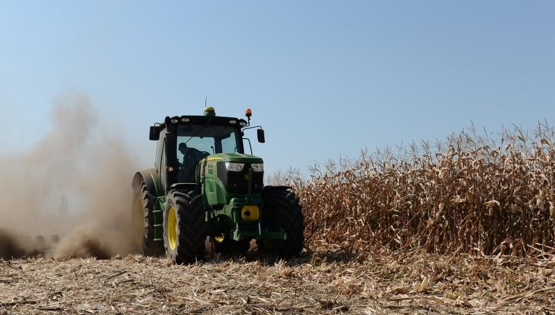 Anunț: Fermierii botoșăneni sunt invitați la Suceava, în cadrul unei ample campanii dedicate măsurilor delegate de AFIR către APIA