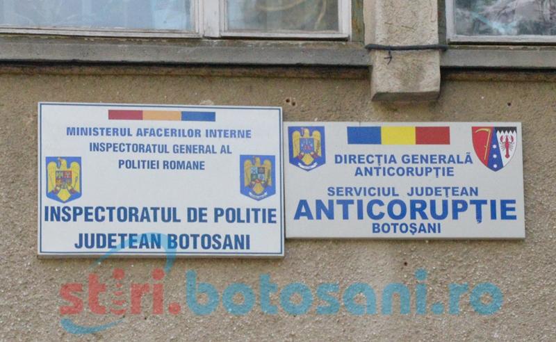 Anunț: Nu se vor mai elibera caziere judiciare la Poliția din Săveni. Modificări ale programului și cerințelor, în cazul celorlalte ghișee