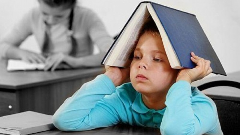 Anuntul ministrului Educatiei: Alte schimbari pentru dumneavoastra, dragi elevi