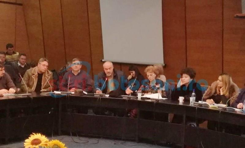 Consilieri juridici la Nova Apaserv doar cu numele