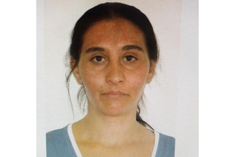 Apel la ajutorul populației pentru găsirea unei femei din Săveni. Familia o caută de o săptămână