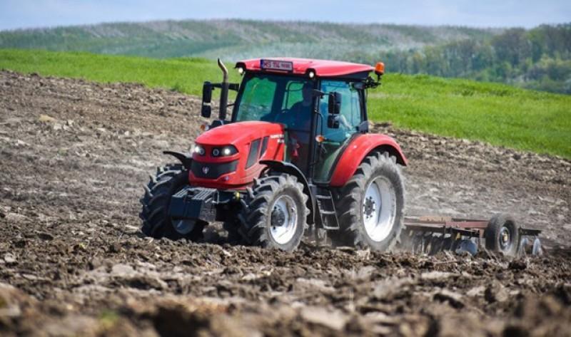 APIA Botoșani a primit până acum 15871 cereri unice de plată pentru subvențiile agricole