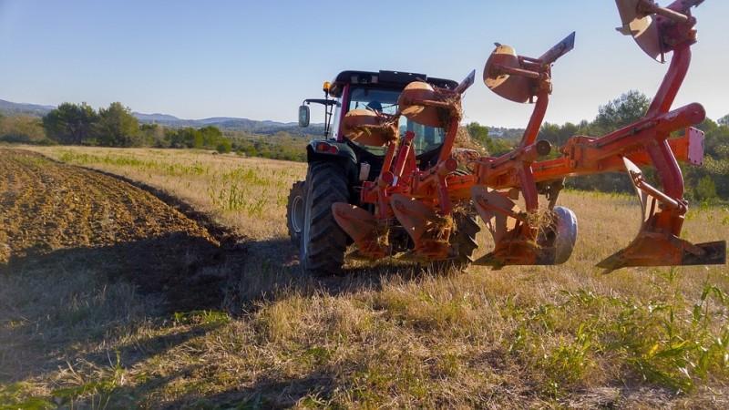 APIA Botoșani: Ajutor de la stat de 2.707.231 lei pentru motorina utilizată în agricultură!