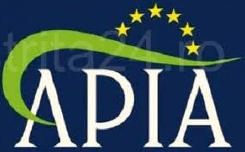 APIA Botosani: In atentia rentierilor agricoli!