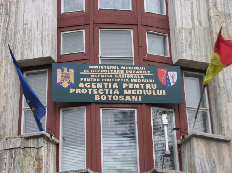 Lecții demonstrative oferite de o instituție din Botoșani