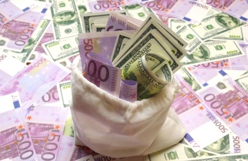Aproape 10 milioane euro pentru finantarea firmelor mici si mijlocii in Regiunea Nord-Est