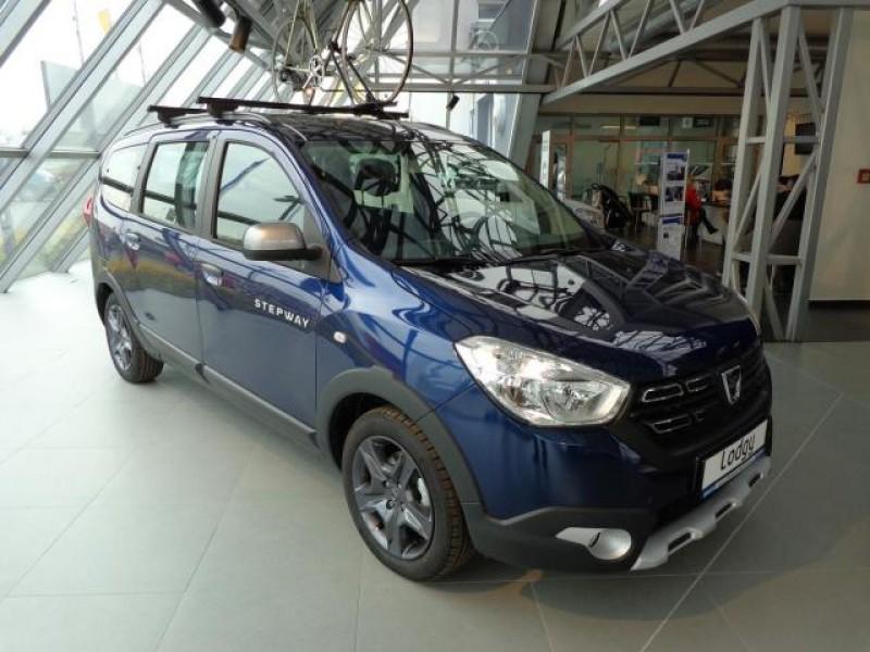 Aproape 200 de autoturisme Dacia, rechemate în service din cauza unor deficienţe
