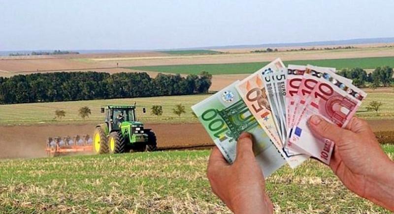 Aproape 3000 de cereri depuse de agricultori la Botoșani pentru subvenții în agricultură pe 2020