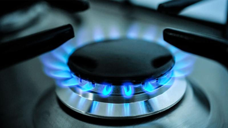 Aproape 90 de percheziții la un distribuitor de gaze care a mărit artificial tarifele clienților la Botoșani și în celelalte județe în care oferă servicii