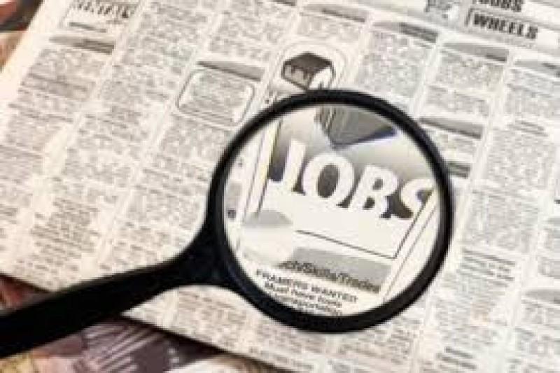 Aproape 900 de locuri de muncă în rețeaua EURES!